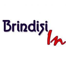 BrindisiIn_logo