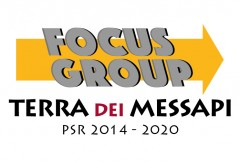 FOCUS-GROUP-TDM-LOGO_quadrato-01-240x162