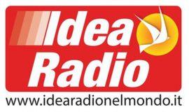Idea-Radio