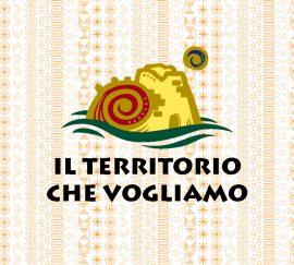 Il-territorio-che-vogliamo_logo