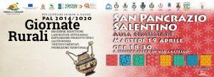 Cover Facebook_San Pancrazio Salentino