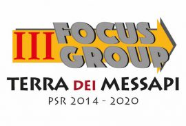 FOCUS GROUP TDM LOGO_quadrato_co numeri