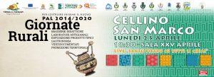 GR_Cover Facebook_CELLINO SAN MARCO