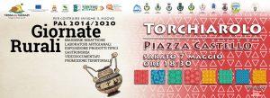 GR_Cover-Facebook_Torchiarolo_040516
