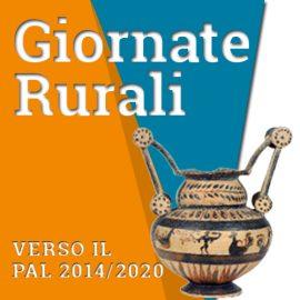 Giornate-Rurali_logo