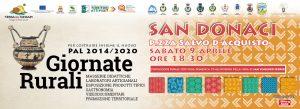 Slide sito_SAN DONACI