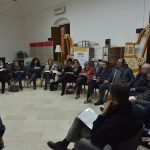 Terzo Focus Group_2010