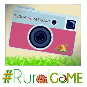 Cover-Facebook_Rural-Game_3_immagine profilo copia